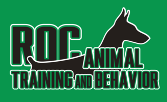 ROC Animal Training and Behavior