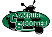 Campus Scooter LLC