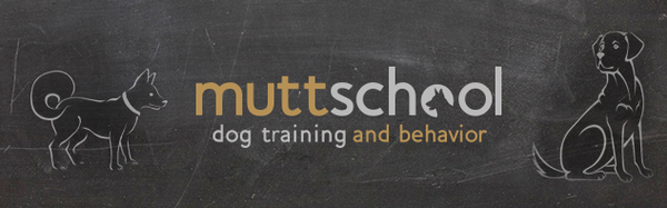 MuttSchool