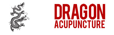 Dragon Acupuncture, One Church, Florence Rd, Brighton BN1 6DL