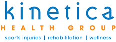 Kinetica Health Group