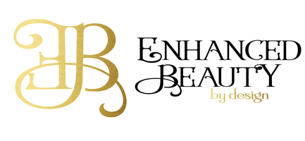 ENHANCED BEAUTY BY DESIGN