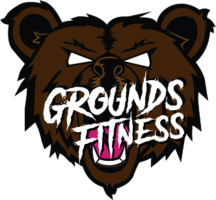 Grounds Fitness LLC
