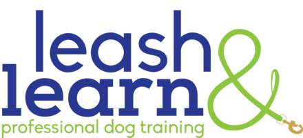 Leash and Learn