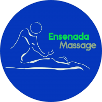 Ensenada Massage & Adventures