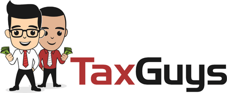 Tax Guys Inc