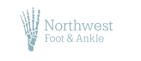Northwest Foot & Ankle
