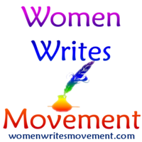 Women Writes Movement