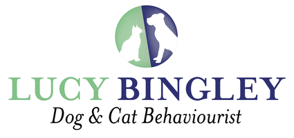 Lucy Bingley Dog and Cat Behaviourist