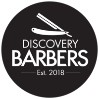 Discovery Barbers