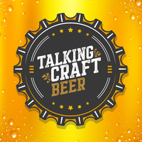 Talking Craft Beer