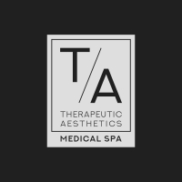 Therapeutic Aesthetics Medical Spa