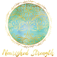Nourished Strength LLC