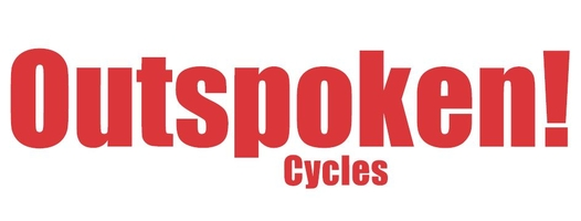 Outspoken Cycles
