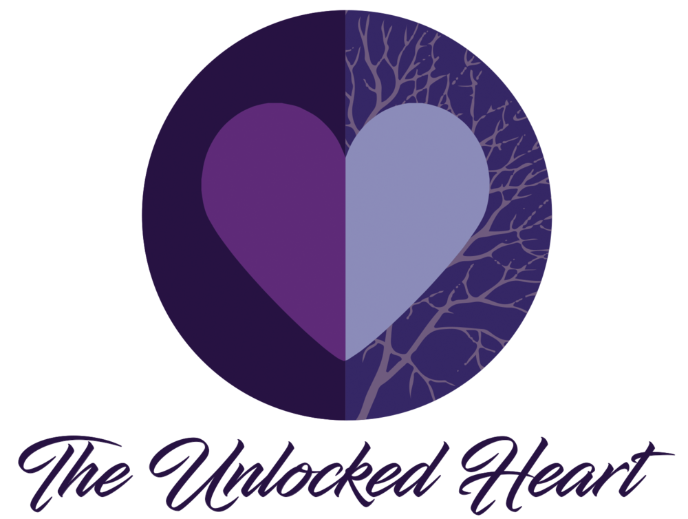 The Unlocked Heart