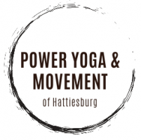Power Yoga & Movement of Hattiesburg