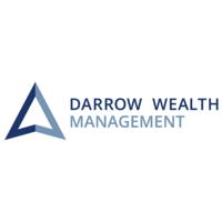 Darrow Wealth Management