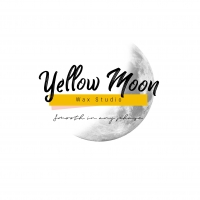 Yellow Moon Wax Studio