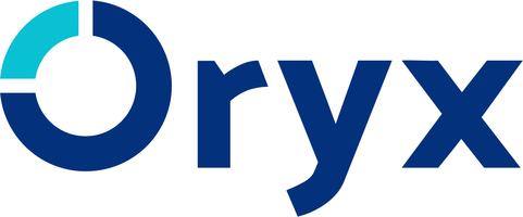 Oryx Dental Software, LLC