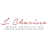 J.Charisse Image Consulting