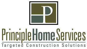 Principle Home Services LLC