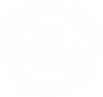 Beyond Body Fitness