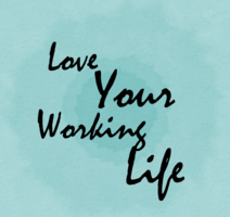 Love Your Working Life | Carleen Hicks