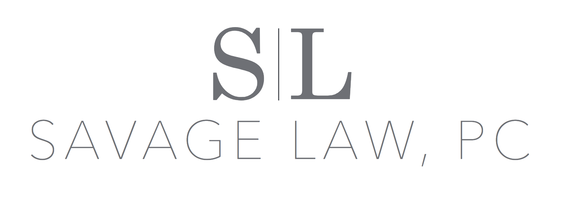 Savage Law PC