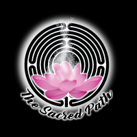 The Sacred Path / Lotus Readings