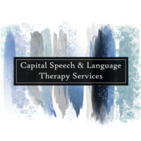 Capital Speech & Language Therapy Services