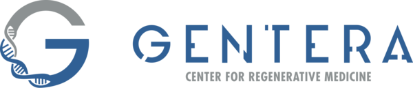 Gentera Center for Regenerative Medicine