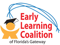 Early Learning Coalition of Florida's Gateway, Inc.