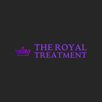The Royal Treatment Skin Studio