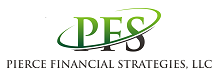 Pierce Financial Strategies, LLC