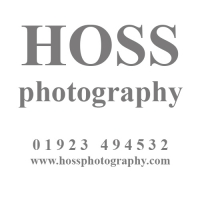 Hoss Photography