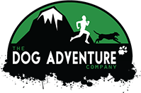 The Dog Adventure Centre