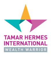 Tamar Hermes International, The Wealth Warrior