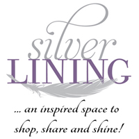 Silver Lining A Tranquil Space LLC