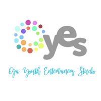 Ojai Youth Entertainers Studio