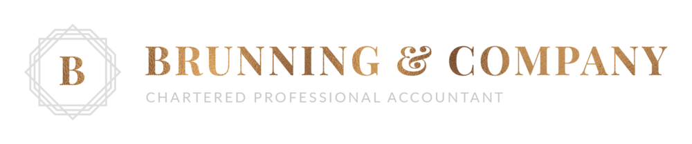 Brunning & Company Professional Corporation