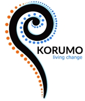 Korumo Coaching for Transformation