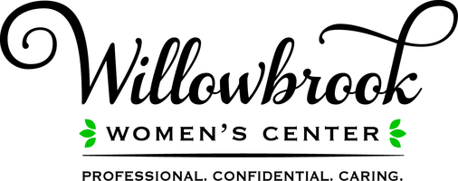 Willowbrook Women's Center