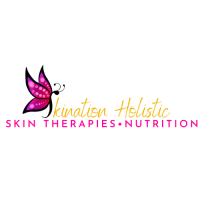 Skin Deep Natural Skincare & Cosmetics Spa, LLC