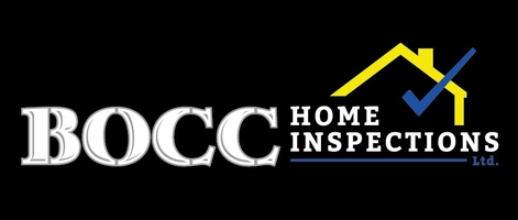 Bocc Home Inspections Ltd.