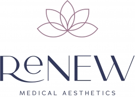 Renew Medi Spa Peterborough