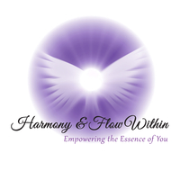 Harmony & Flow Within