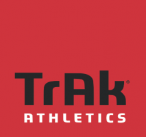 TrAk Athletics
