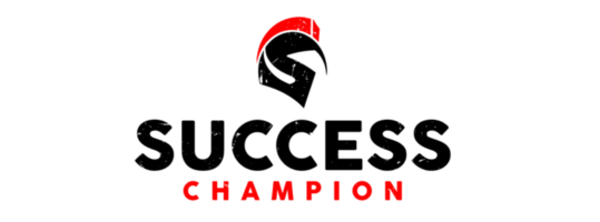 Success Champion