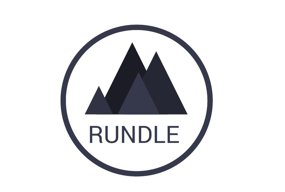 Rundle Social Solutions