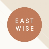 Eastwise Health